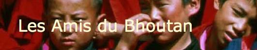 amis-du-bhoutan