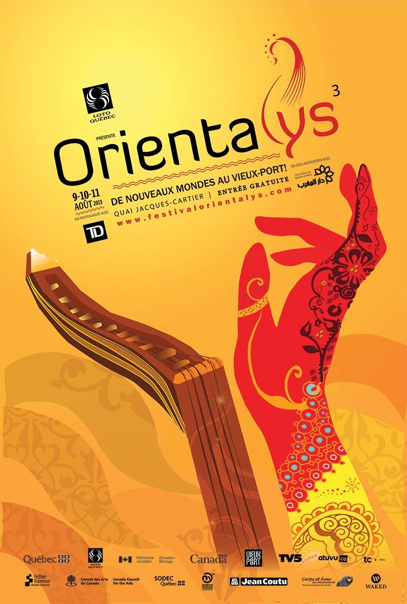 AFFICHE-ORIENTALYS-2013-BR