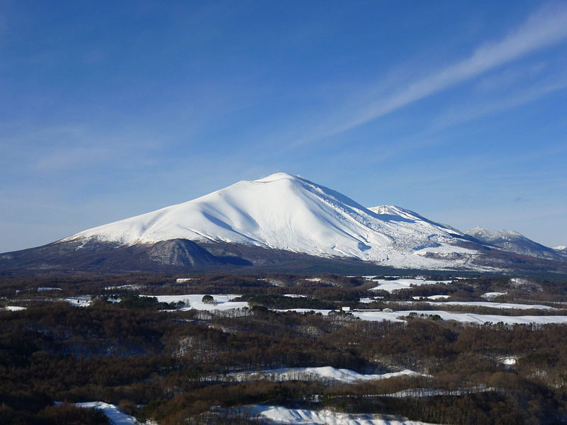 Mount_Asama