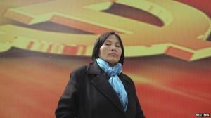 Cao Sun Ly Shunli