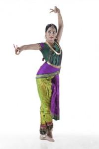 Gayatri Sriram