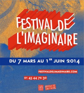 18e Festival de lImaginaire