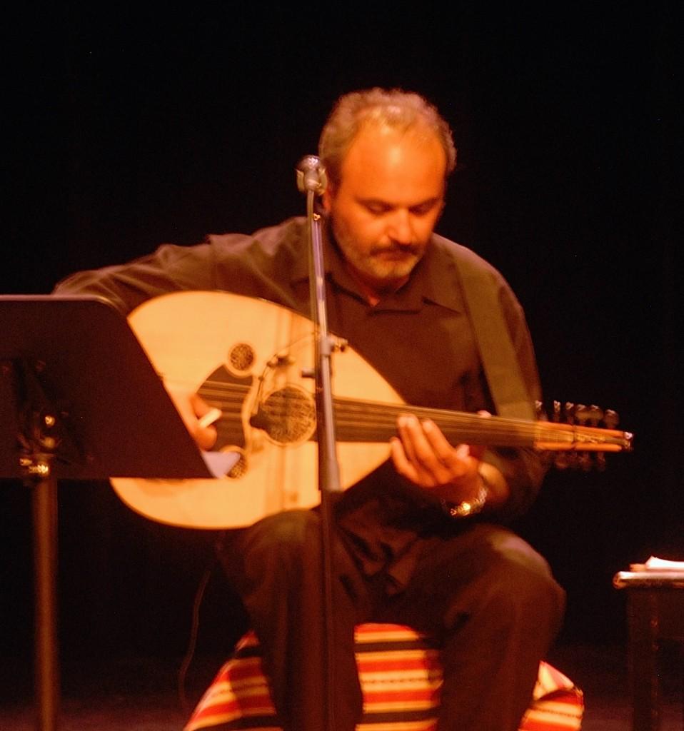 Ismail Fencioglu