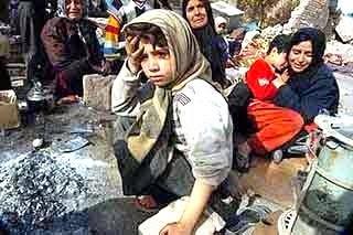 pauvrete_iran