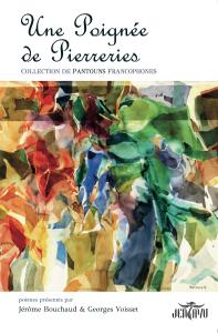 Une-Poignée-de-Pierreries-Couverture-197x300