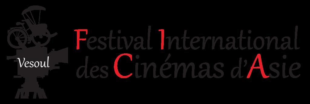 Logo du FICA