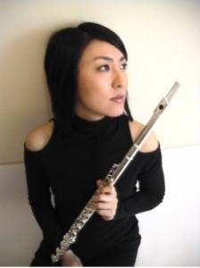 Yuki Isami
