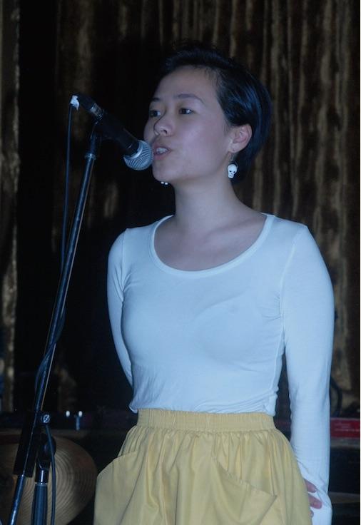 Hera Chan