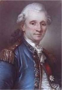 René Madec