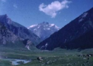L'Himalaya.